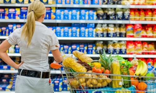 Лишний товар в чеке и отсутствие сдачи: как обманывают в магазинах