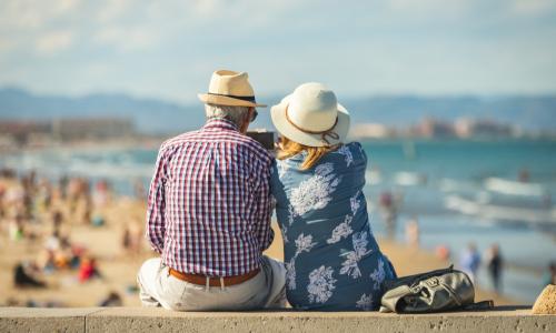 Как откладывать деньги на пенсию? ТОП-4 способов