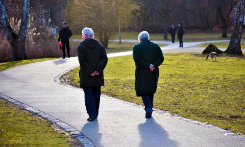 Россиянам напомнили о доплатах к пенсии