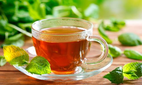 Названы 5 опасных последствий употребления чая