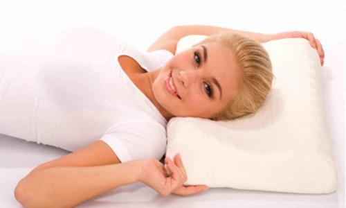 Почему постельное белье нужно менять раз в неделю: мнение ученых