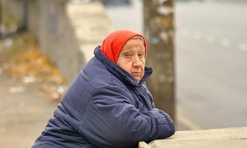 Как законно увеличить пенсию?
