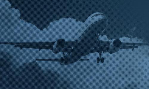 В России началось создание нового «самолета Судного дня» на случай ядерной войны