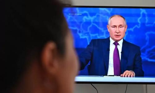 Обратившаяся к Путину активистка ответила на комментарий Пескова по ее делу