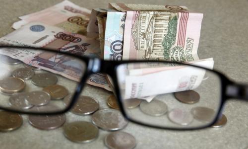 Правительство обнадежило работающих пенсионеров скорой индексацией